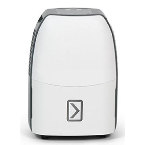 TTK40E-digitalis-szobaparamentesito-500x500