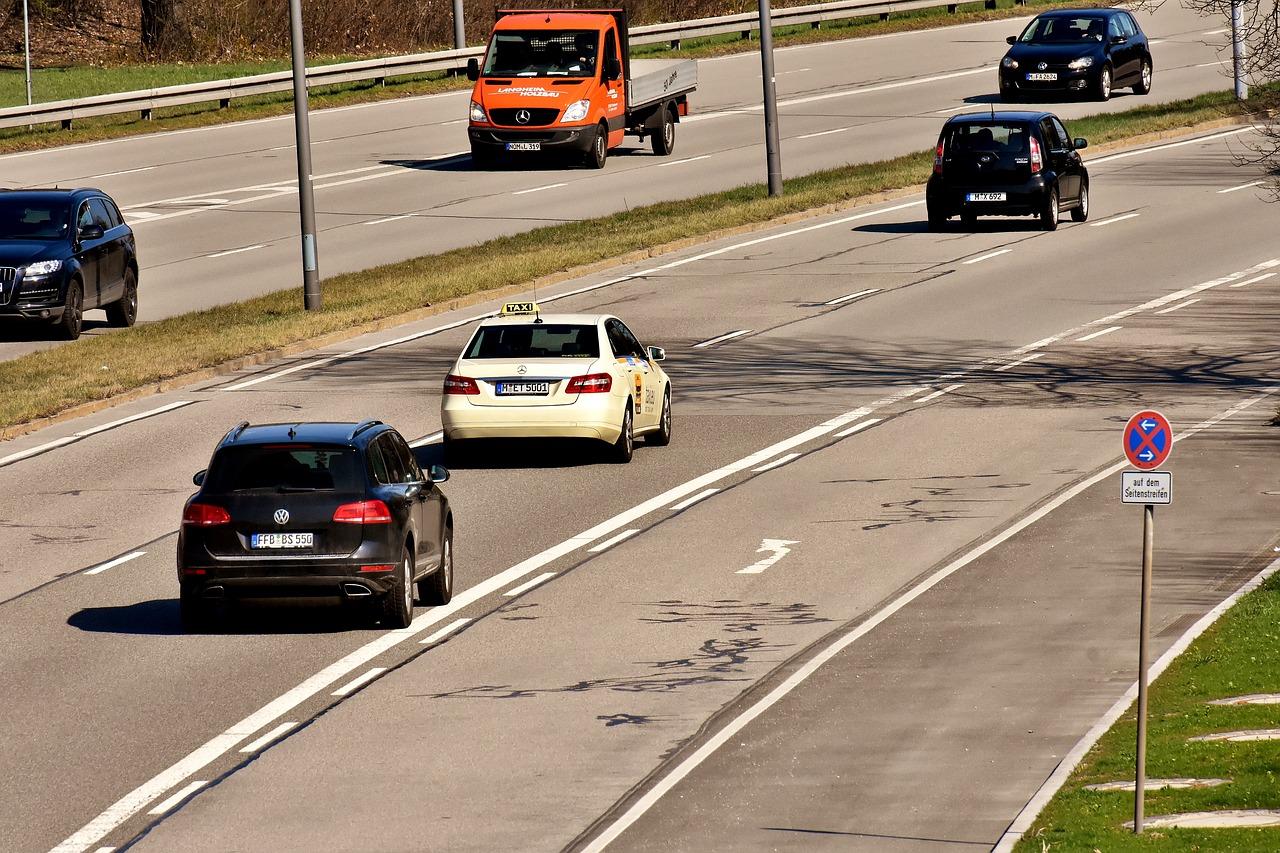 autókölcsönző budapest