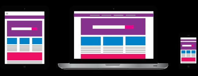 webáruház konverzió növelés
